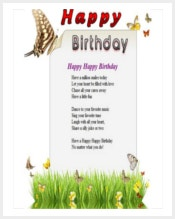 birthday-email-template-free-download