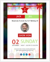 birthday-email-template-with-image