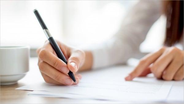 risk assements plan templates