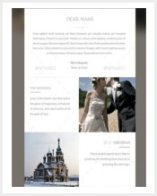 email-wedding-invitation-template-oscar