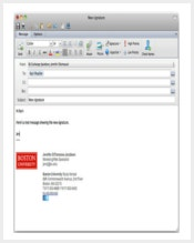 microsoft-outlook-2011-signature-template