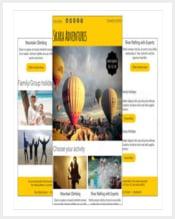sample-email-marketing-newsletter-template