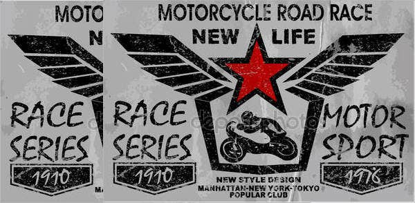 vintage-racing-stickers