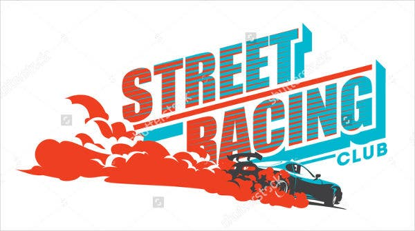 street-racing-stickers
