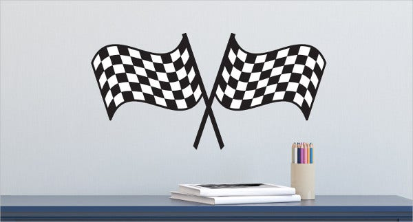 racing-decals-stickers