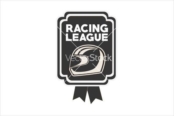 racing-helmet-stickers