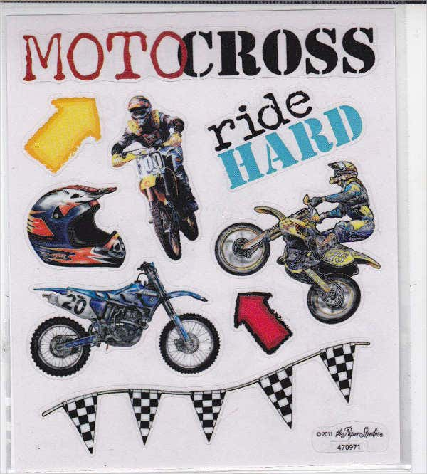 motorcycle-racing-stickers