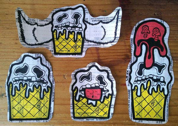 graffiti-art-stickers