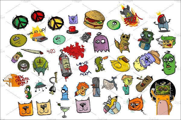 small-graffiti-stickers