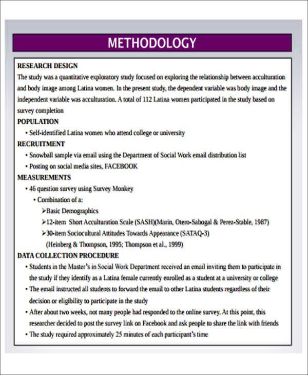 report poster presentation template