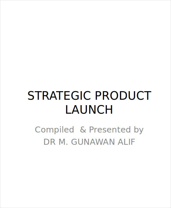 product presentation template 8 free ppt documents download