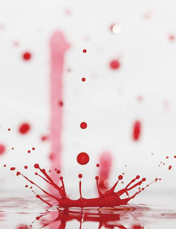 paint-splash-photography