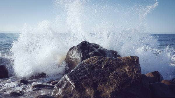beach-splash-photography
