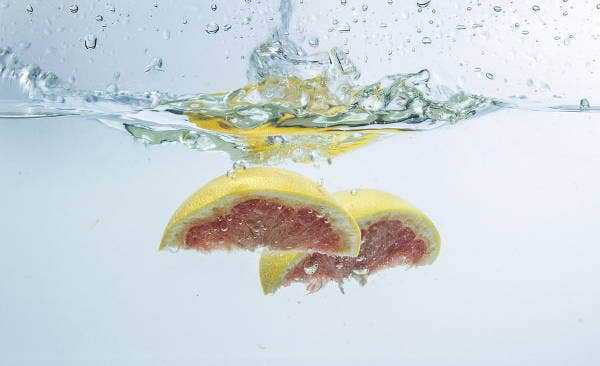 food-splash-photography