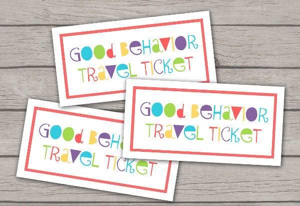 printable-travel-ticket-template