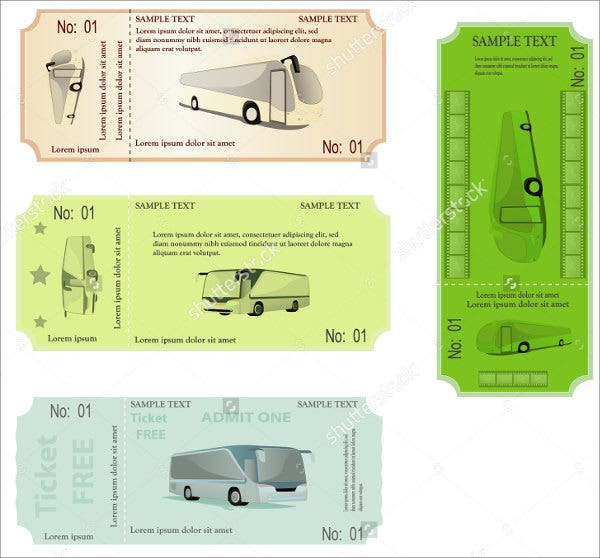 bus-travel-ticket-template