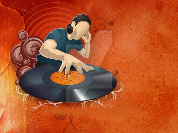 dj-music-illustration