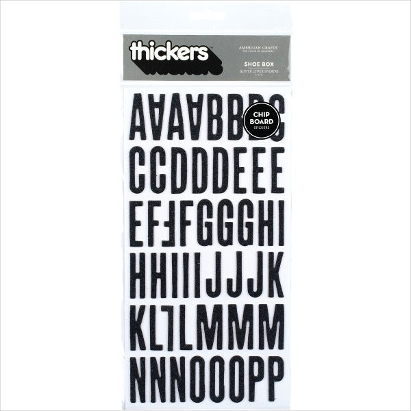 black-alphabet-stickers