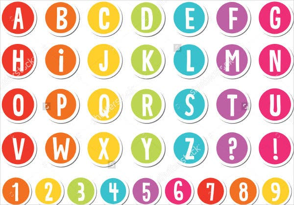 alphabet-and-number-stickers
