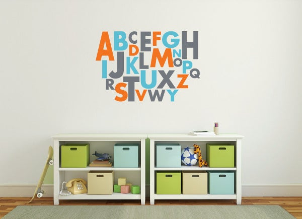 vinyl-alphabet-stickers