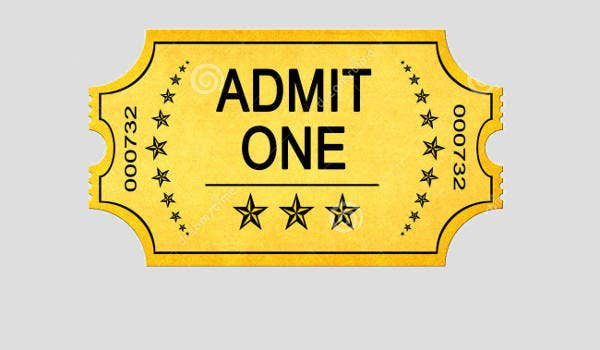 vintage-entrance-ticket-template
