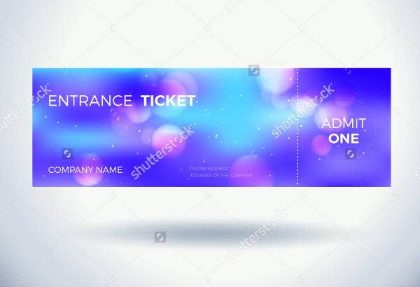 printable-entrance-ticket-template