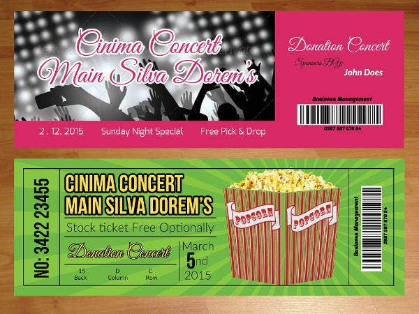 entrance-movie-ticket-template