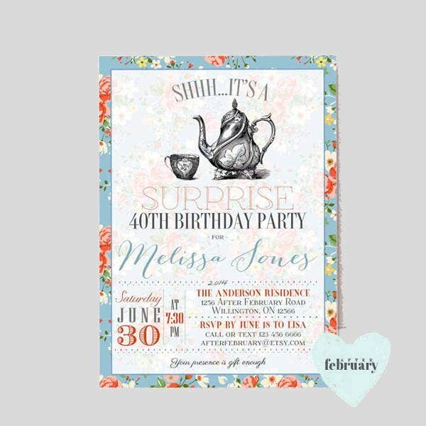 surprise-tea-party-invitation