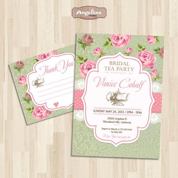 diy-tea-party-invitation