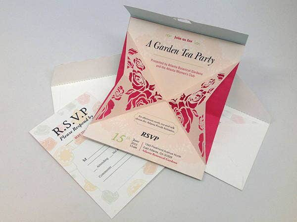 garden-tea-party-invitation