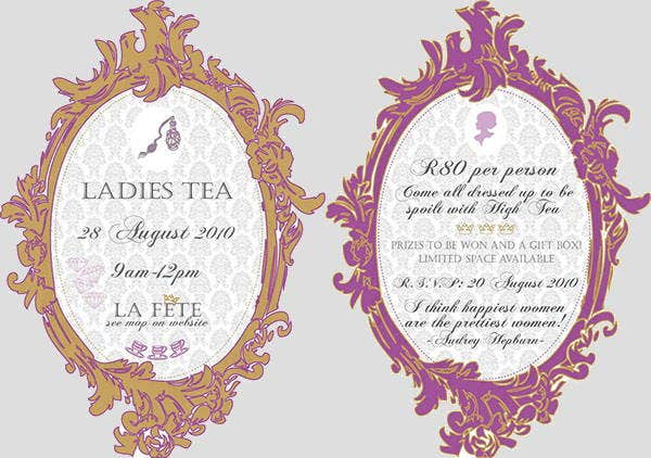 ladies-tea-party-invitation