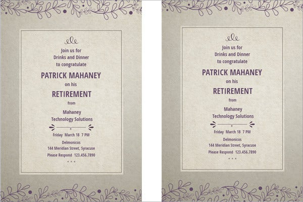 employee-retirement-party-invitation