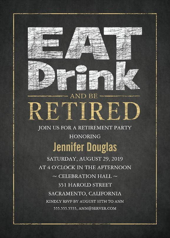 business-retirement-party-invitation