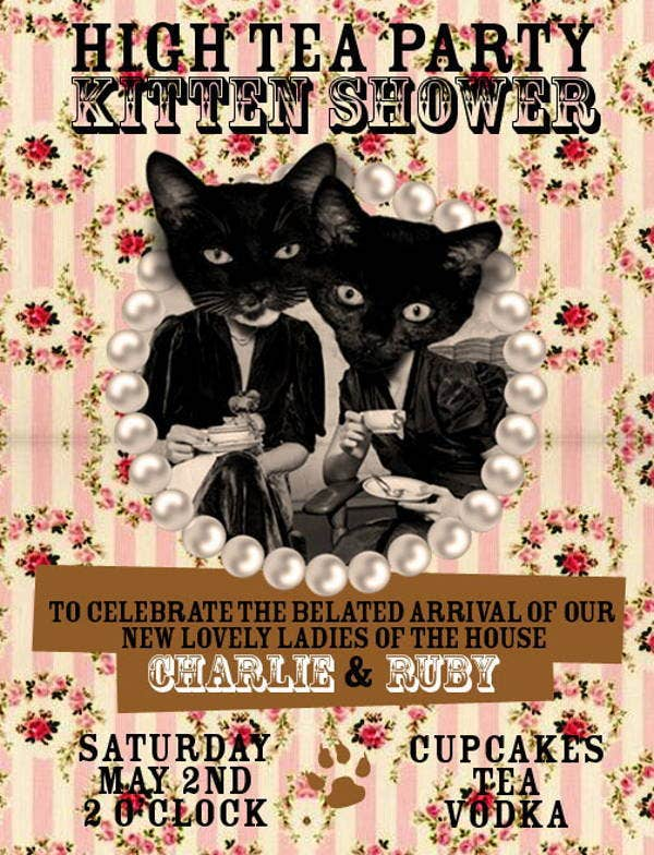 kitten-tea-party-invitation