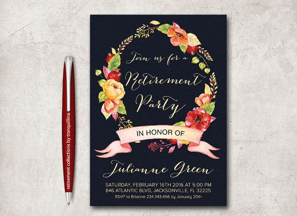printable-retirement-party-invitation