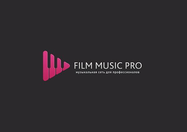 film-music-pro-logo