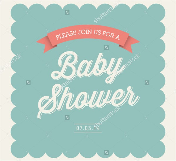baby-shower-invitation-card-template