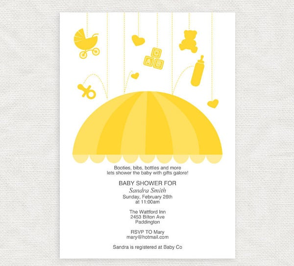 diy-baby-shower-invitation-template