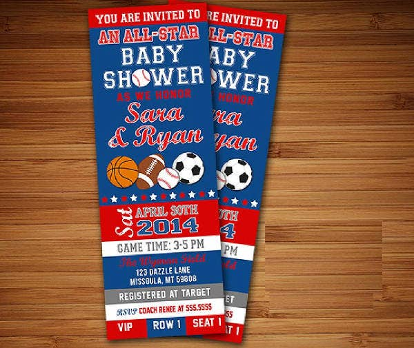 baby-shower-ticket-invitation-template