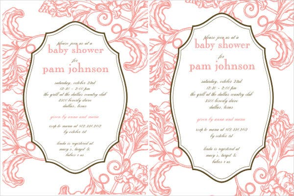 baby-shower-party-invitation-template