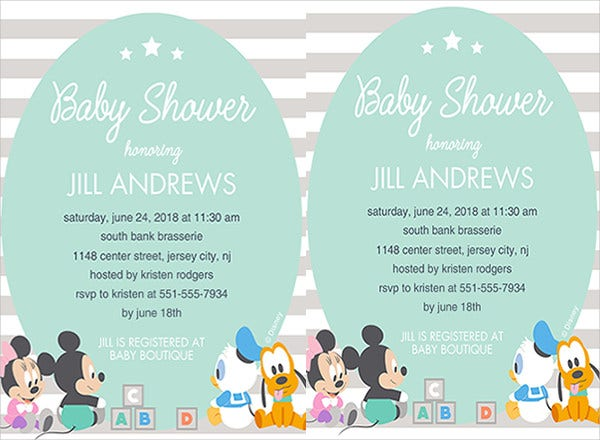 baby-minnie-mouse-shower-invitation-template