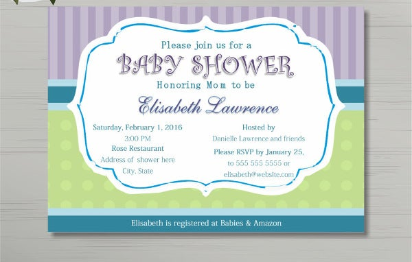 printable-baby-shower-invitation-template