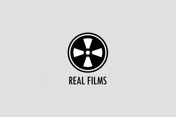 real films logo