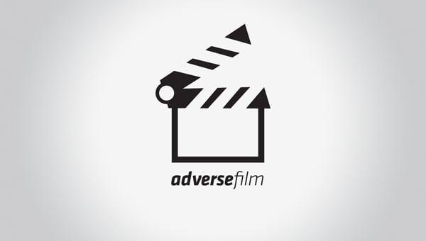 filmlogotemplates