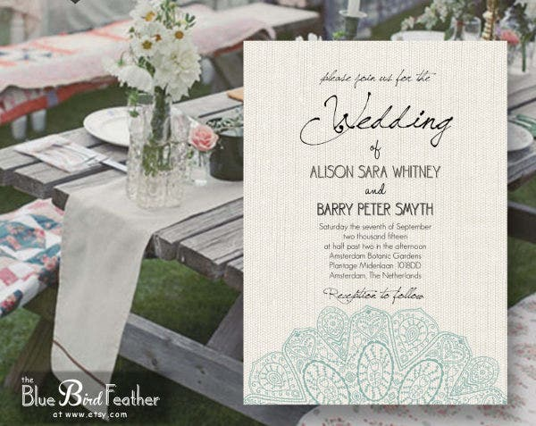 vintage-lace-invitation-template