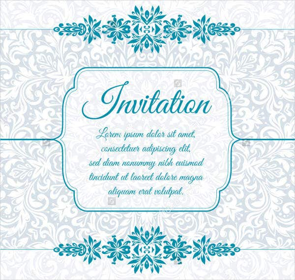 vintage-invitation-card-template