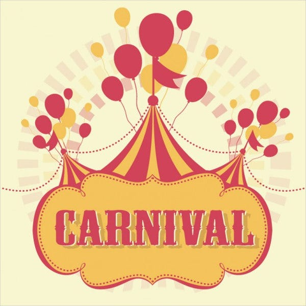 vintage-carnival-invitation-template