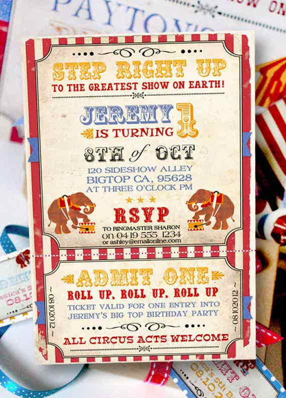 vintage-circus-invitation-template