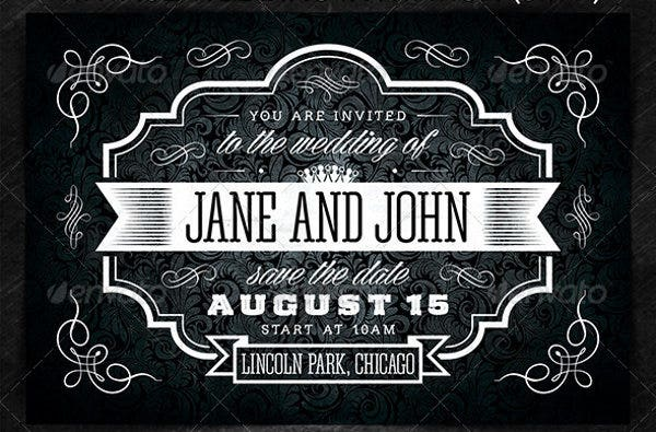 vintage-invitation-template-psd