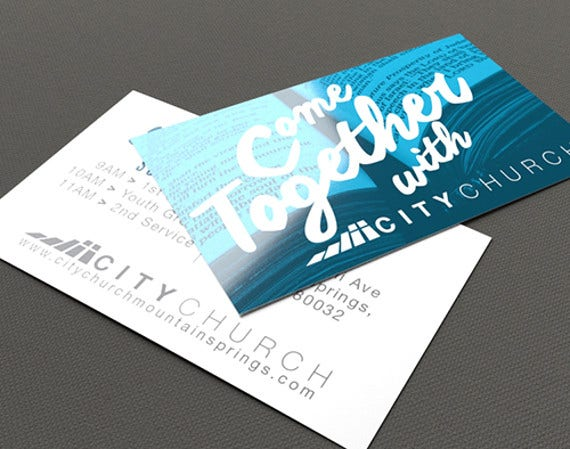 church-invitation-card-template
